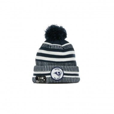 CAPPELLO INVERNALE POM POM ONF19 SPORT KNIT HOME LOSRAM 45