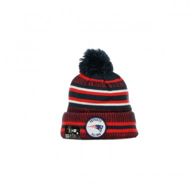CAPPELLO INVERNALE POM POM ONF19 SPORT KNIT HOME NEEPAT 45