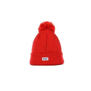 CAPPELLO INVERNALE POM POM ONF19 SPORT KNIT ROAD KANCHI 45