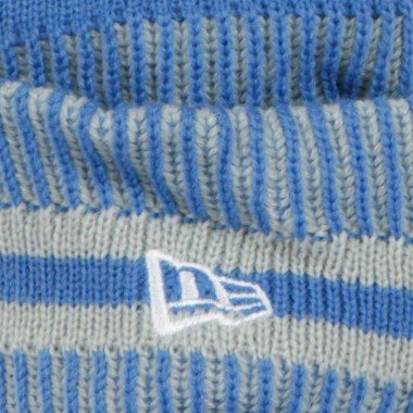 CAPPELLO INVERNALE POM POM ONF19 SPORT KNIT HOME DETLIO 45