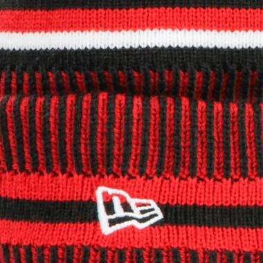 CAPPELLO INVERNALE POM POM ONF19 SPORT KNIT HOME ATLFAL