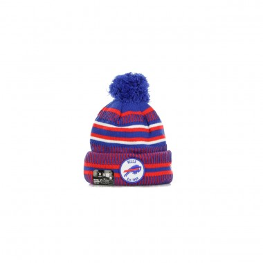 CAPPELLO INVERNALE POM POM ONF19 SPORT KNIT HOME BUFBIL