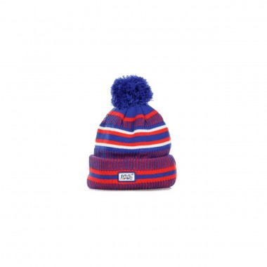 CAPPELLO INVERNALE POM POM ONF19 SPORT KNIT HOME BUFBIL 46