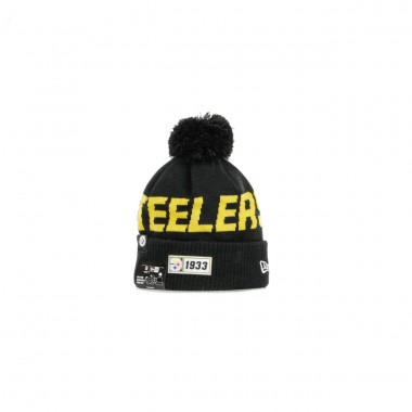 CAPPELLO INVERNALE POM POM ONF19 SPORT KNIT ROAD PITSTE 46