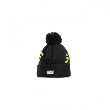 CAPPELLO INVERNALE POM POM ONF19 SPORT KNIT ROAD PITSTE