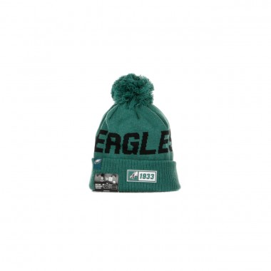 CAPPELLO INVERNALE POM POM ONF19 SPORT KNIT ROAD PHIEAG 46