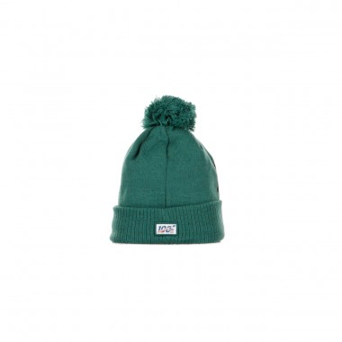 CAPPELLO INVERNALE POM POM ONF19 SPORT KNIT ROAD PHIEAG