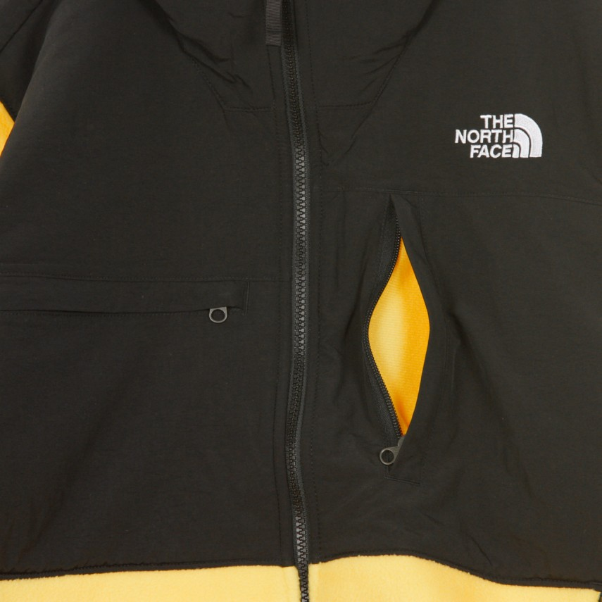 The North Face Denali Jacket 2 Giacca Sportiva