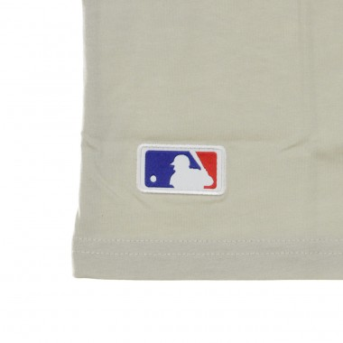 MAGLIETTA MLB SEASONAL TEAM LOGO TEE NEYYAN