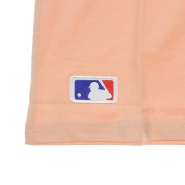 MAGLIETTA MLB SEASONAL TEAM LOGO TEE LOSDOD