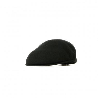 CAPPELLO COPPOLA 504 KANGOL CAP