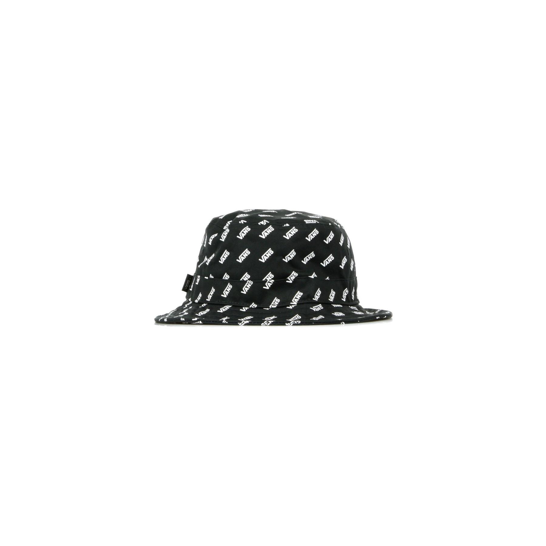cappello da pescatore vans