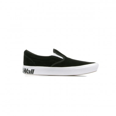 SCARPA BASSA COMFY CUSH SLIP-ON DISTORT