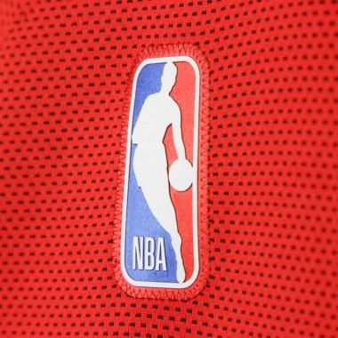 GIACCHETTA NBA THERMA FLEX SHOWTIME HOUROC