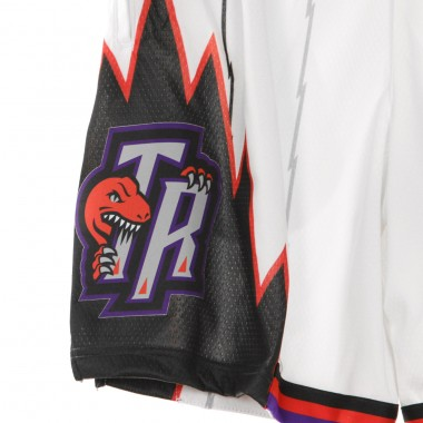 PANTALONCINO BASKET NBA SWINGMAN SHORT TORRAP HWC 19