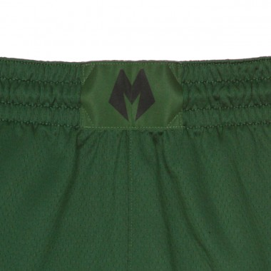 PANTALONCINO BASKET NBA SWINGMAN SHORT MILBUC ROAD 18