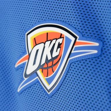 GIACCHETTA NBA THERMA FLEX SHOWTIME OKLTHU