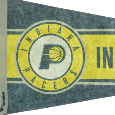 BANDIERINA NBA BRANDED PENNANT INDPAC