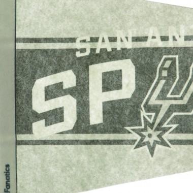 BANDIERINA NBA BRANDED PENNANT SAASPU