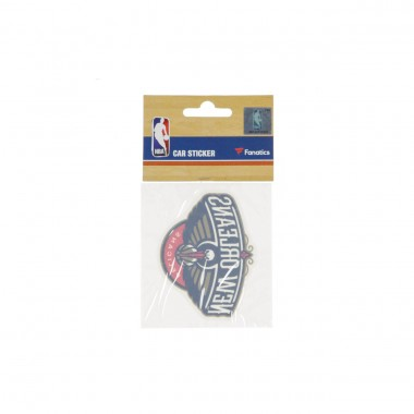 ADESIVO NBA BRANDED DECAL NEOPEL