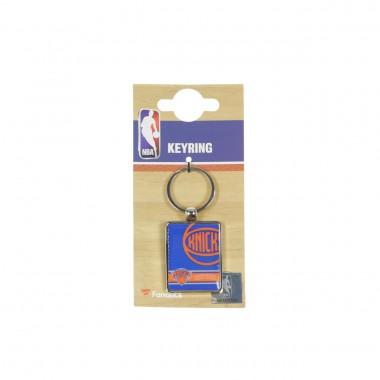 PORTACHIAVI NBA BRANDED KEYRING NEYKNI stg