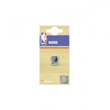 SPILLA NBA PIN BADGE MEMGRI