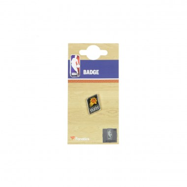 SPILLA NBA PIN BADGE PHOSUN