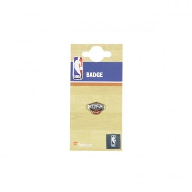 SPILLA NBA PIN BADGE NEOPEL