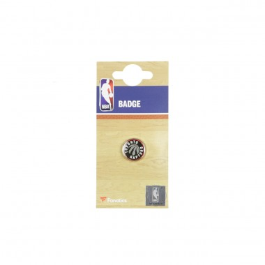 SPILLA NBA PIN BADGE TORRAP