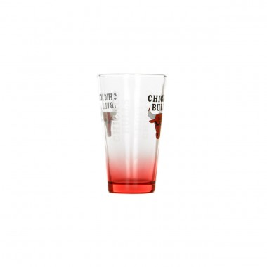 BICCHIERE NBA PINT GLASS CHIBUL L