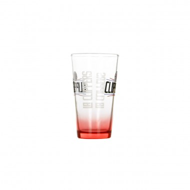 BICCHIERE NBA PINT GLASS LOSCLI