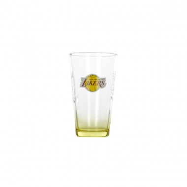 BICCHIERE NBA PINT GLASS LOSLAK L