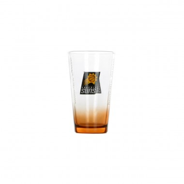 BICCHIERE NBA PINT GLASS PHOSUN L