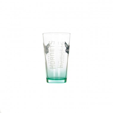 BICCHIERE NBA PINT GLASS CHAHOR