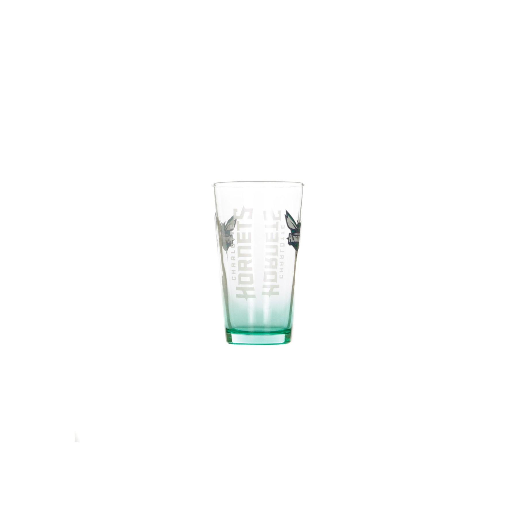 BICCHIERE NBA PINT GLASS CHAHOR L