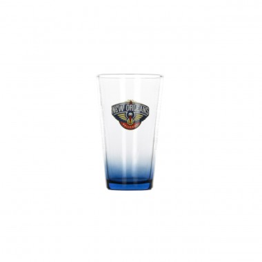 BICCHIERE NBA PINT GLASS NEOPEL L