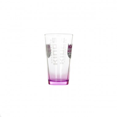 BICCHIERE NBA PINT GLASS SACKIN L