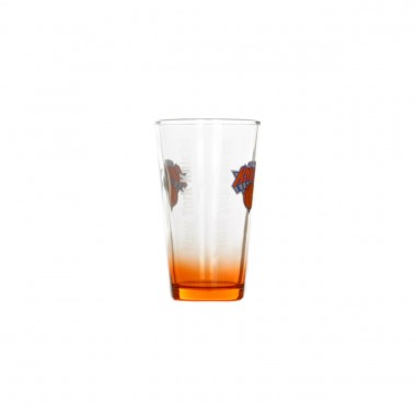 BICCHIERE NBA PINT GLASS NEYKNI L