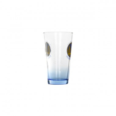 BICCHIERE NBA PINT GLASS GOLWAR L