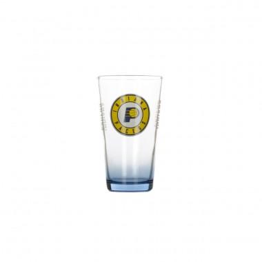 BICCHIERE NBA PINT GLASS INDPAC