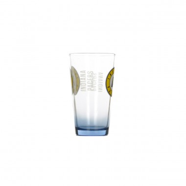 BICCHIERE NBA PINT GLASS INDPAC
