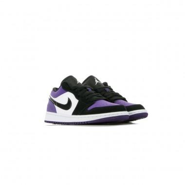 SCARPA BASSA AIR JORDAN 1 LOW