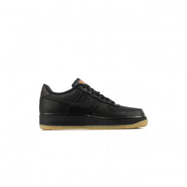 SCARPA BASSA AIR FORCE 1 GORE-TEX