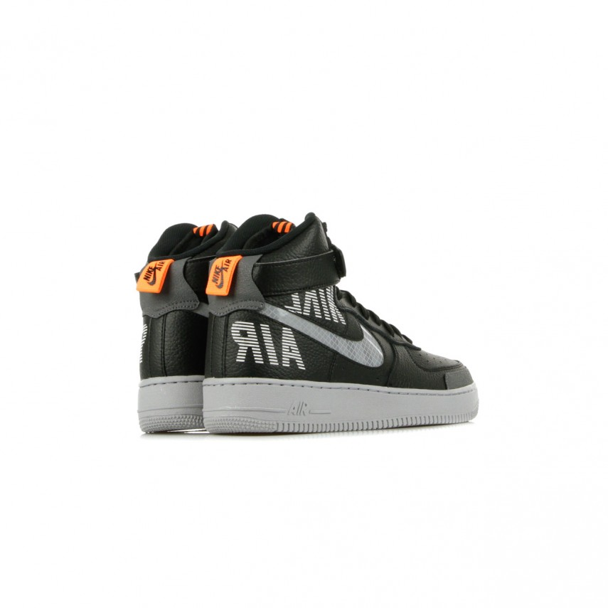 air force 1 high 07 lv8 2 alte