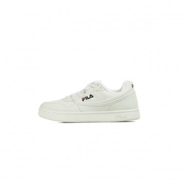 SCARPA BASSA ARCADE LOW KIDS