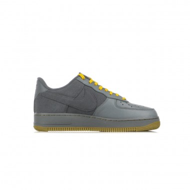 SCARPA BASSA AIR FORCE 1 PRM