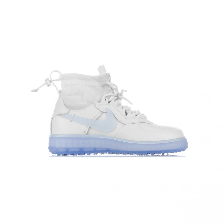SCARPA ALTA AIR FORCE 1 WINTER GORE-TEX