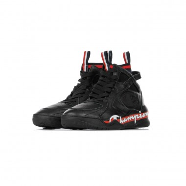 SCARPA ALTA ZONE 93 HIGH LEATHER
