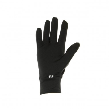 GUANTI TECHY GLOVES