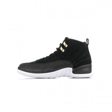 HIGH SHOE AIR JORDAN 12 RETRO